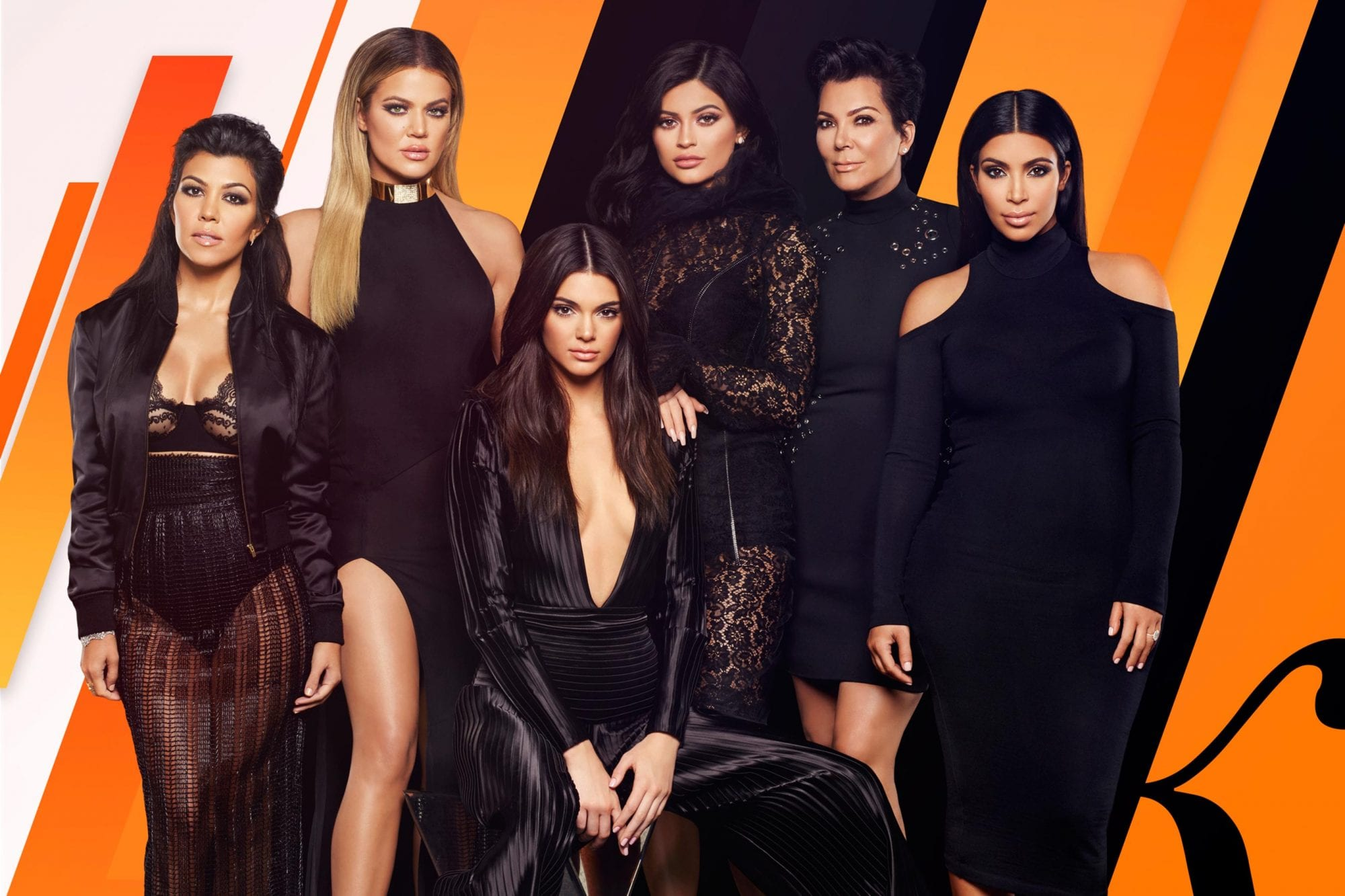Keeping Up With The Kardashians Season 20 Episode 11 Release Date and Spoilers