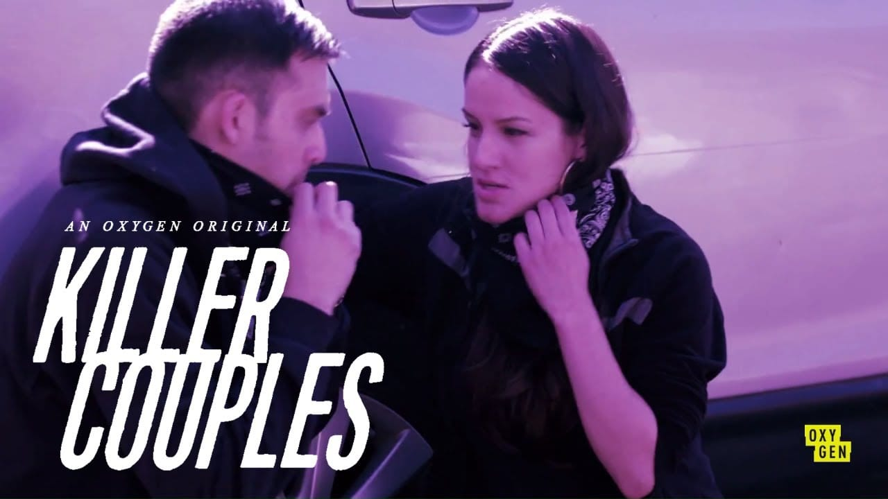 Snapped Killer Couples Season 15 Release Date?