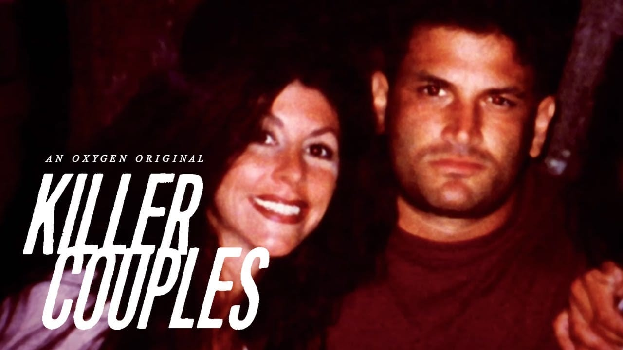Release Date Of Snapped: Killer couples Season 15