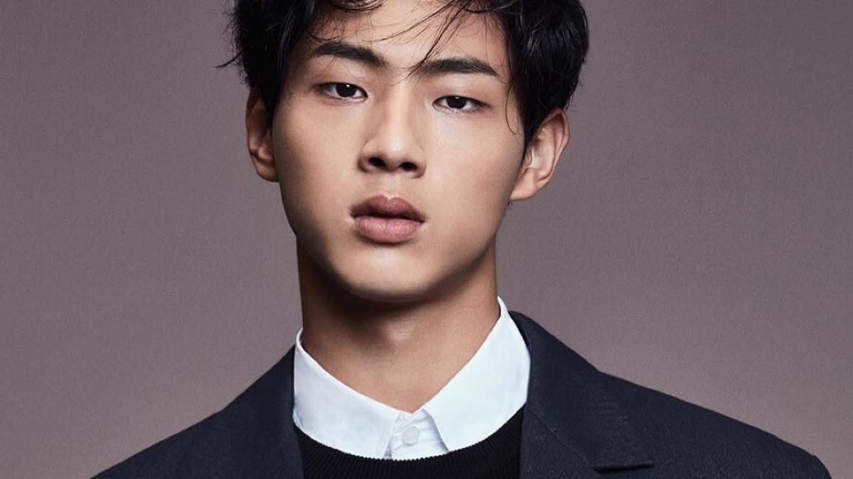 Keyeast termiates the contract with Kim Ji Soo