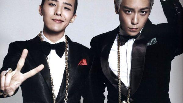 Fastest Korean Rappers