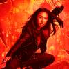 Spoilers And Recap: Kung Fu Season 1 Episode 5