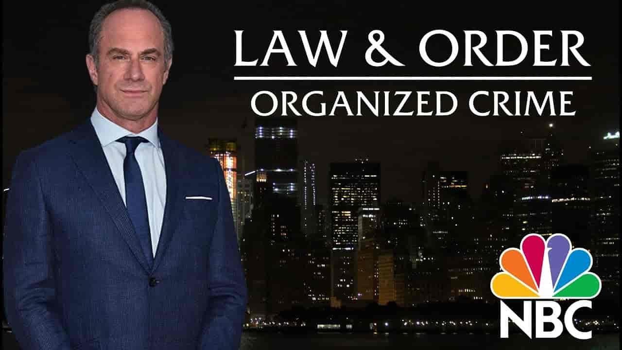 Preview: Law & Order: Organized Crime Season 1 Episode 7