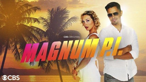 Preview And Recap: Magnum P.I. Season 3 Episode 16