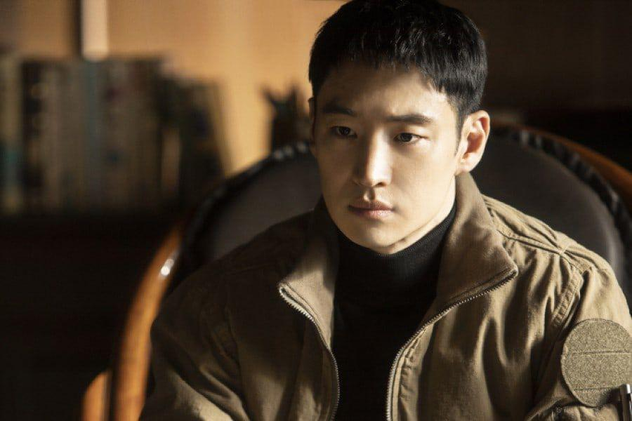 Taxi Driver episode 14 updates