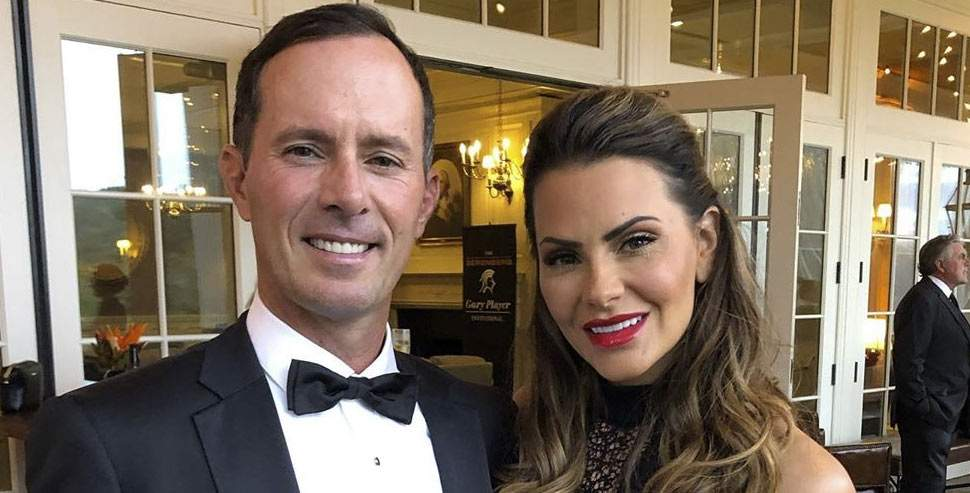 Mike Weir's Net Worth In 2021: Early Life, Career And Awards