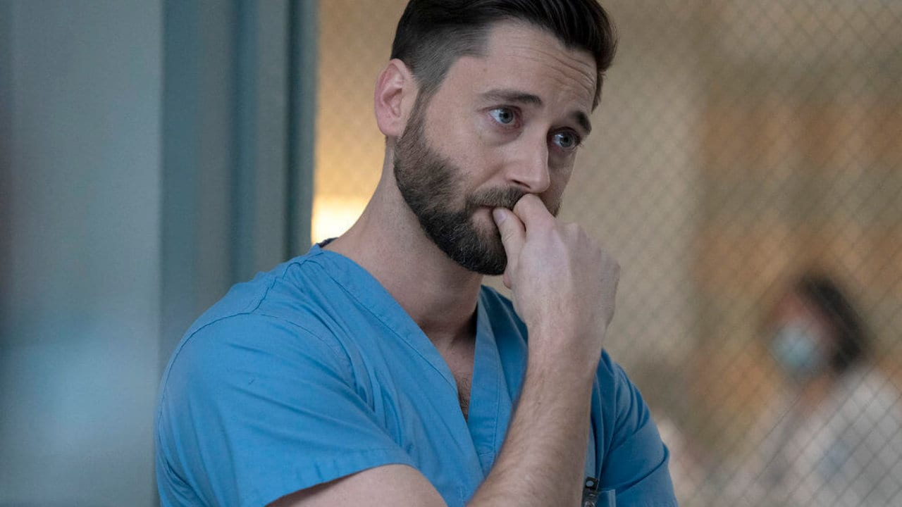New Amsterdam Season 3 Episode 12: Release Date, Spoilers And Preview