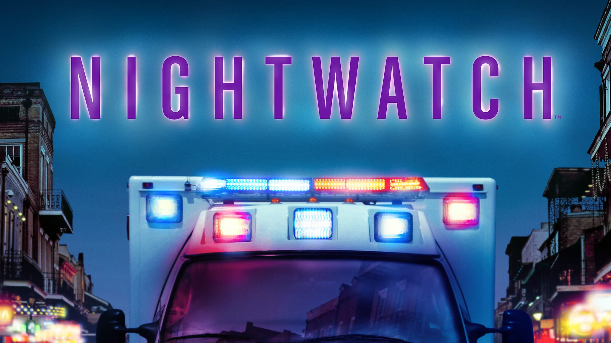 Nightwatch Season 5 Episode 8: Preview And Recap