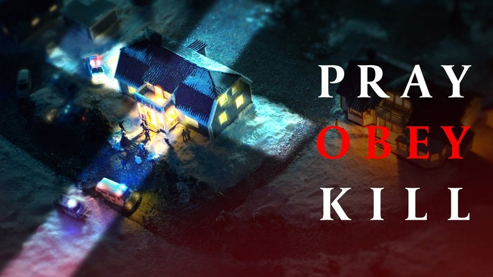 Pray, Obey, Kill Review: Stream It Or Skip It?
