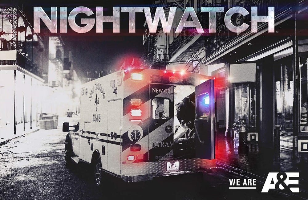 Nightwatch Season 5 Episode 7 Preview And Spoilers