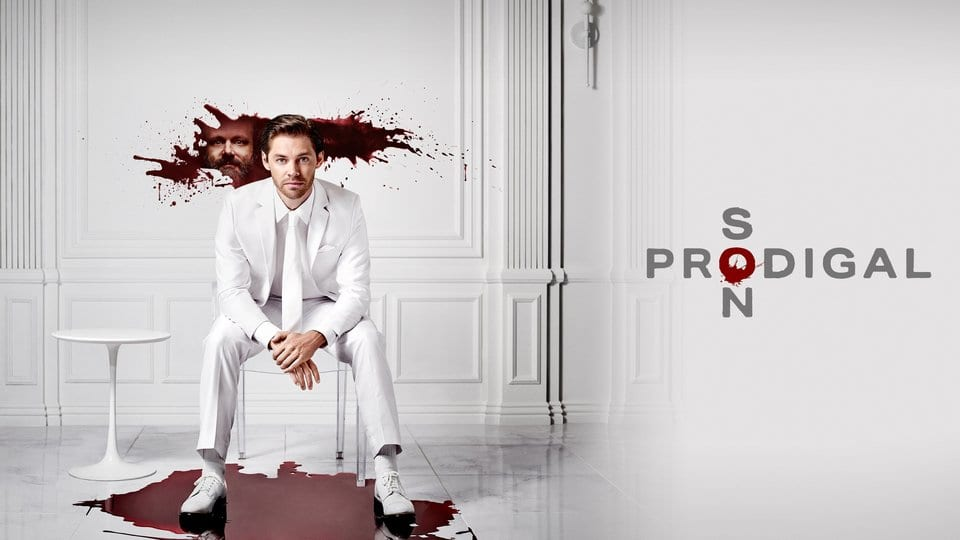 Prodigal Son Season 2 Episode 12