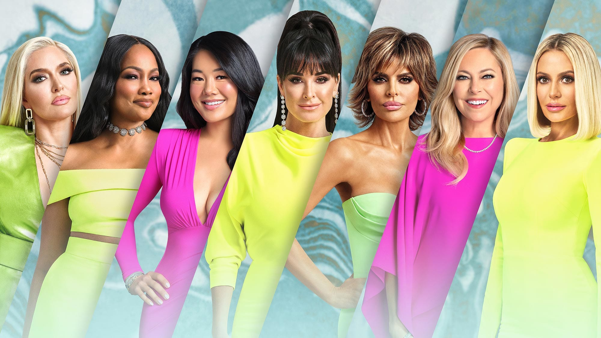The Real Housewives of Beverly Hills Season 11 Episode 2 Release Date and Spoilers
