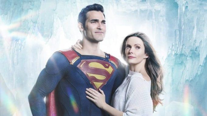 Superman & lois episode 6