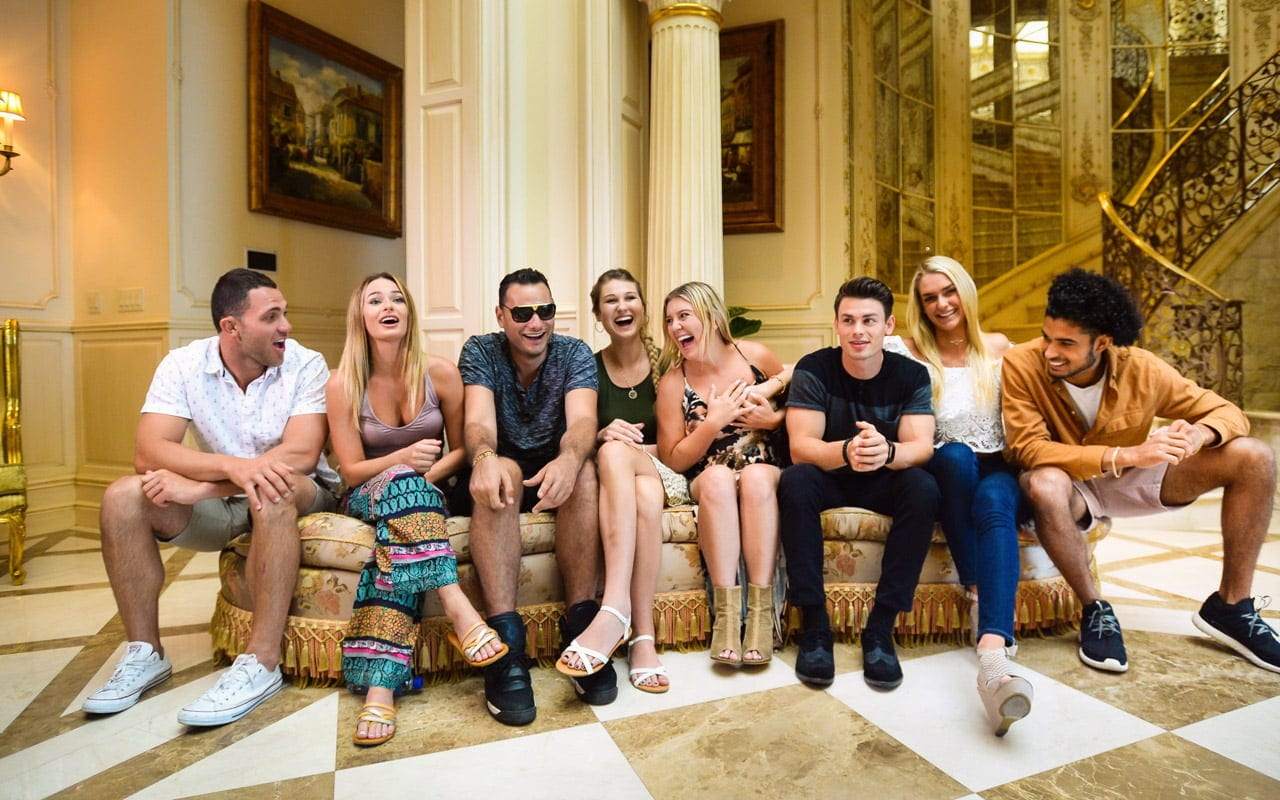 Preview And Release Date: Siesta Key Season 4 Episode 4