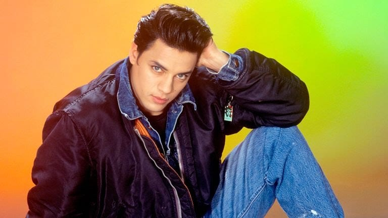 Nick Kamen Net Worth- The Iconic Model From Levi 80s Commercial