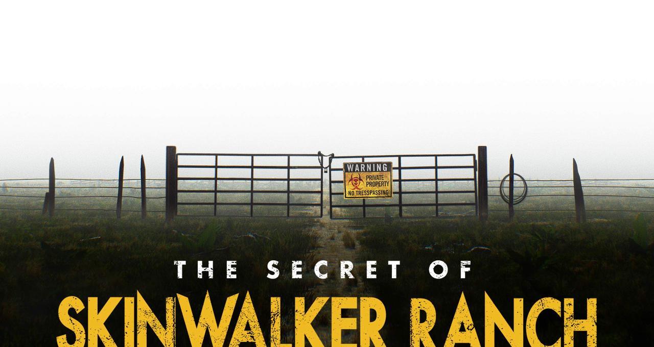 the-secret-of-skinwalker-ranch-history-season-2-release-date