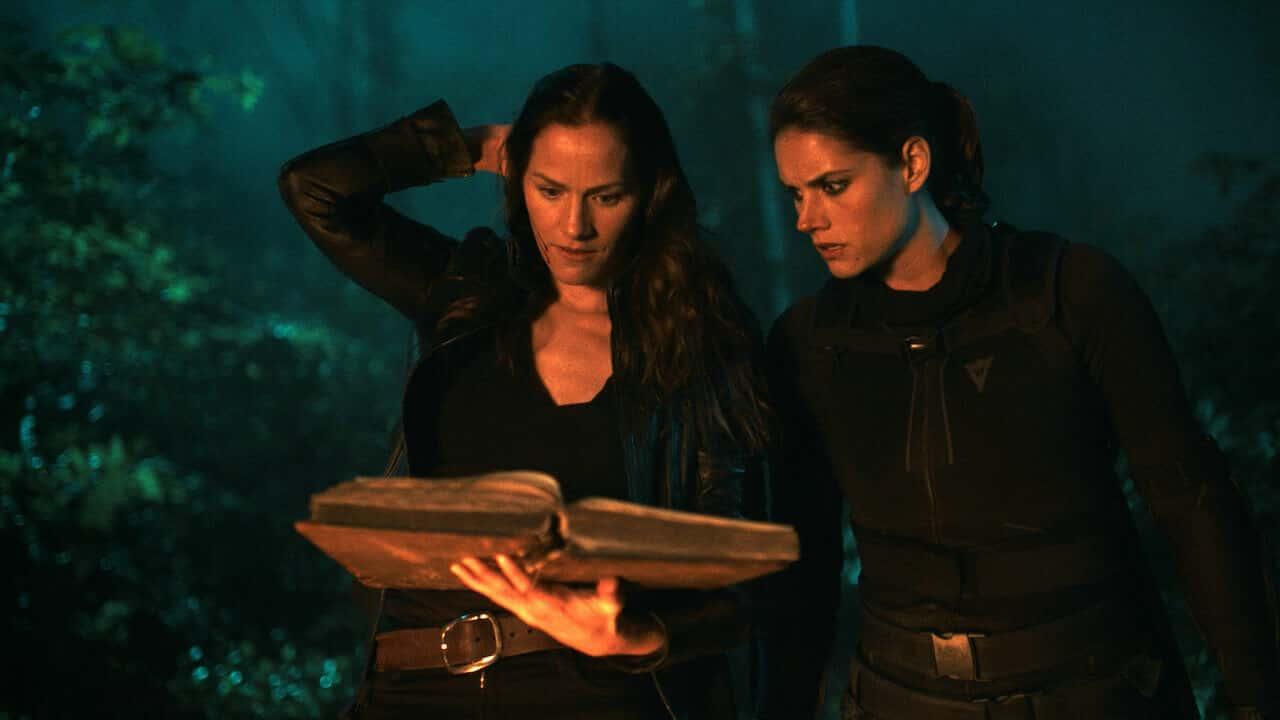 Van Helsing Season 5 Episode 5 Release Dateand Spoilers