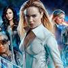 DC's Legends Of Tomorrow Season 6 Episode Schedule
