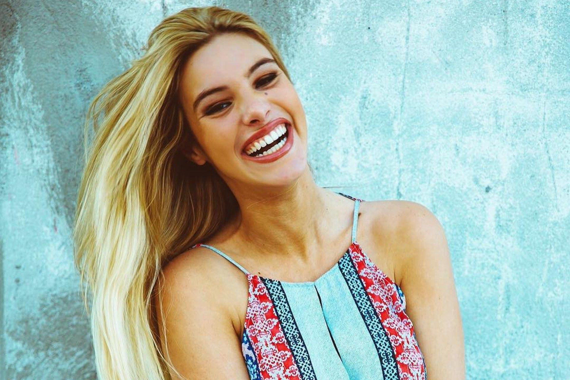 """Who Is Lele Pons Dating? The Singers Of """"Se Te Nota"""" Are Madly In Love"""