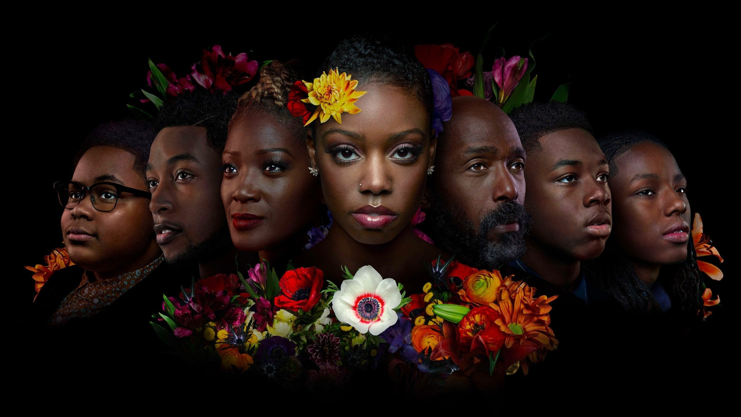 The Chi Season 4 - Know More About The Showtime Runner