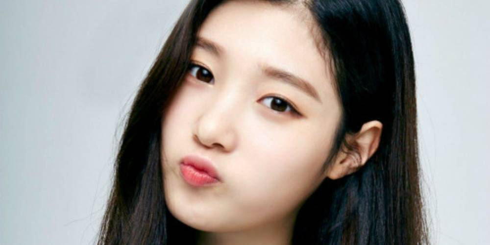 DIA's Jung Chaeyeon joins SF9's Rowoon
