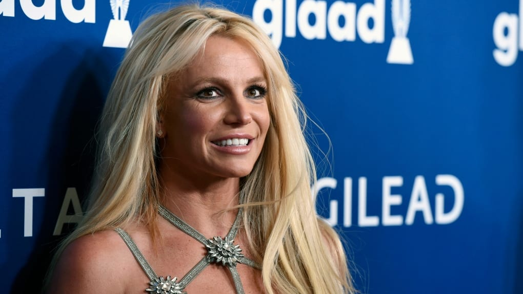 Where To Watch The Framing Britney Spears: All About The Controversial Documentary