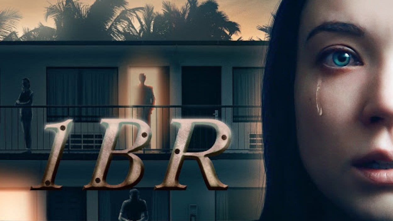 1BR Ending Explained: What Happens to Sarah?