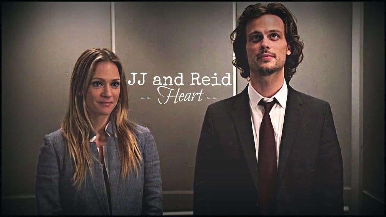 Do JJ And Reid End Up Together In Criminal Minds