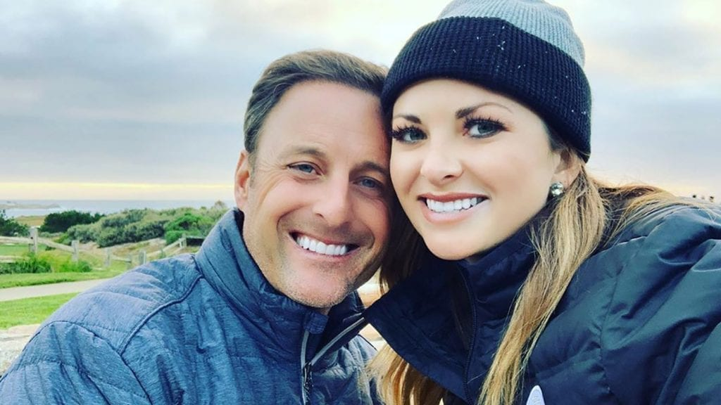 Who Is Lauren Zima, Is She Married To Former Bachelor Host ...