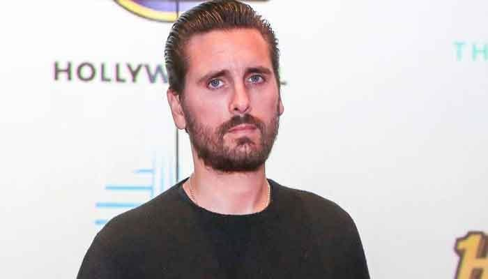 Scott Disick Dating- Dating Only Younger Girls