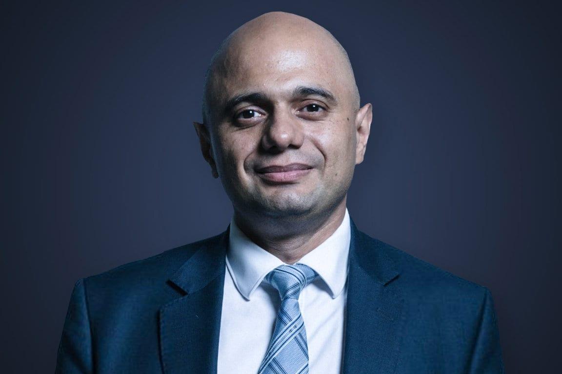 Sajid Navid Net Worth