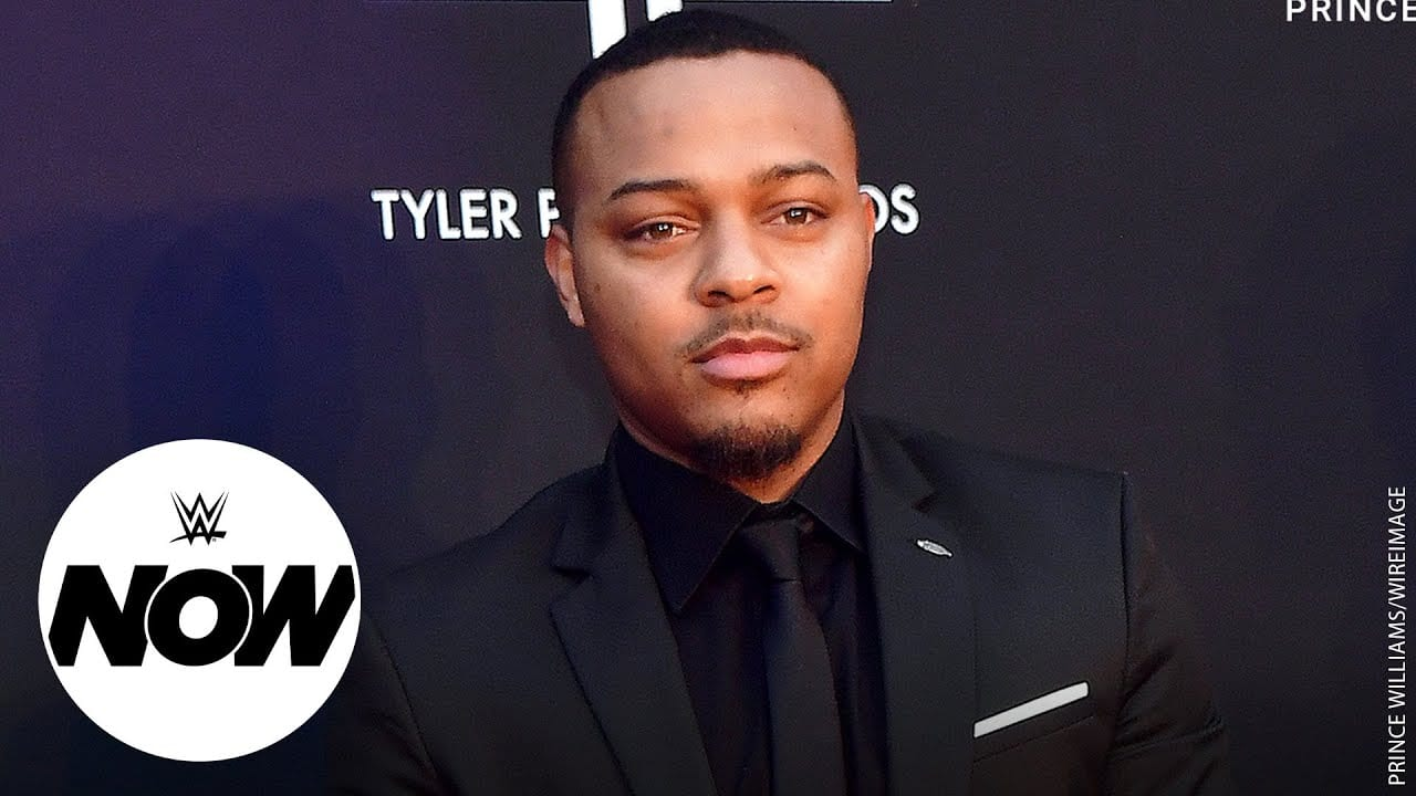 What Is Bow Wow's Net Worth