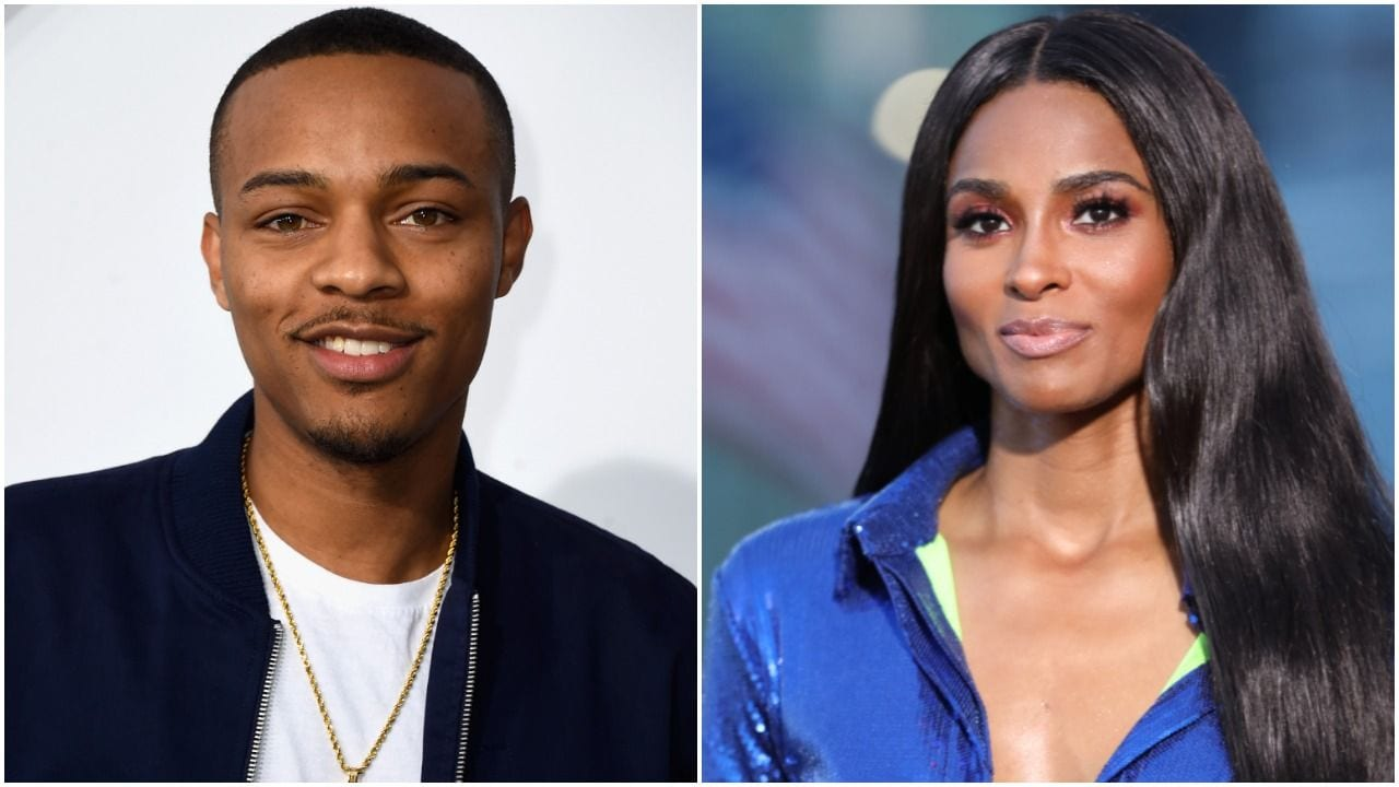 Why Did Bow Wow And Ciara Break Up