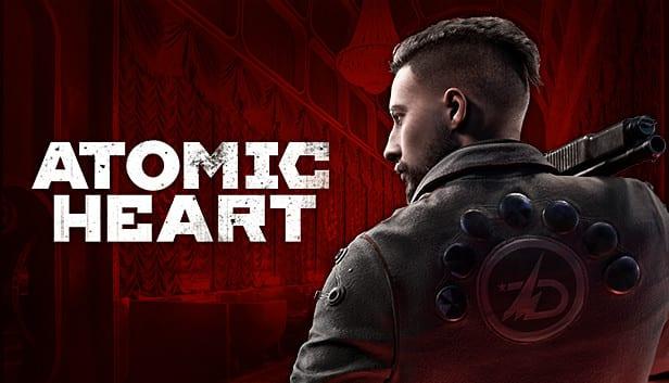 Atomic Heart Release Date