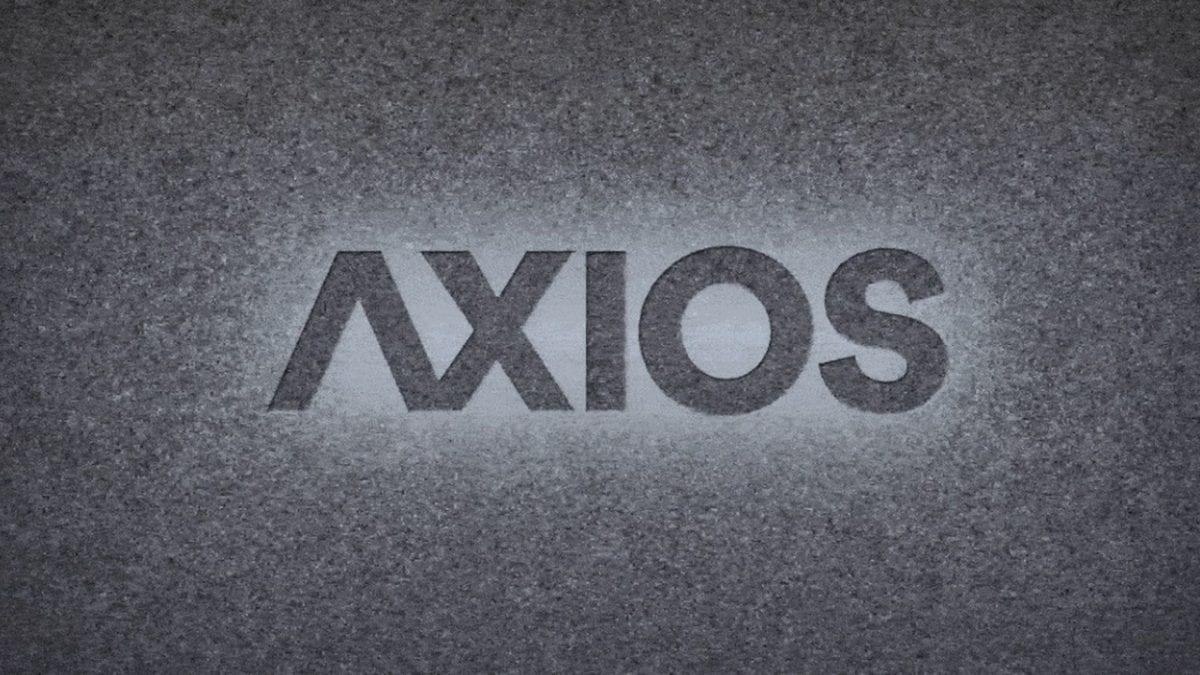 Preview: Axios Season 4 Episode 11