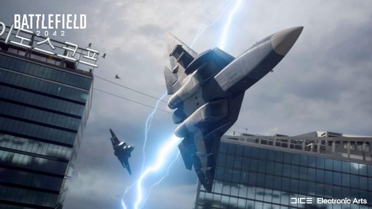 Battlefield 2042 jets 1280x720 1