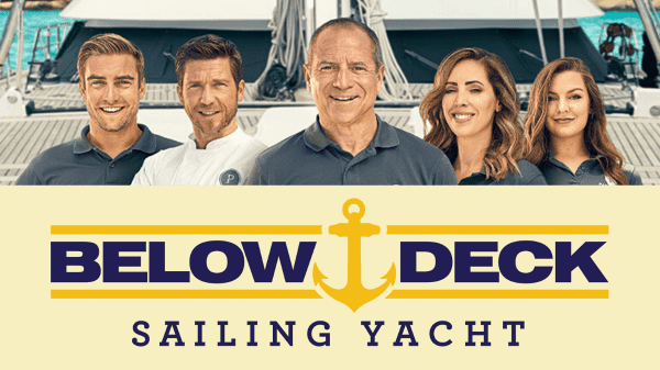 What To Expect From Below Deck Sailing Yacht Season 2 Episode 18?