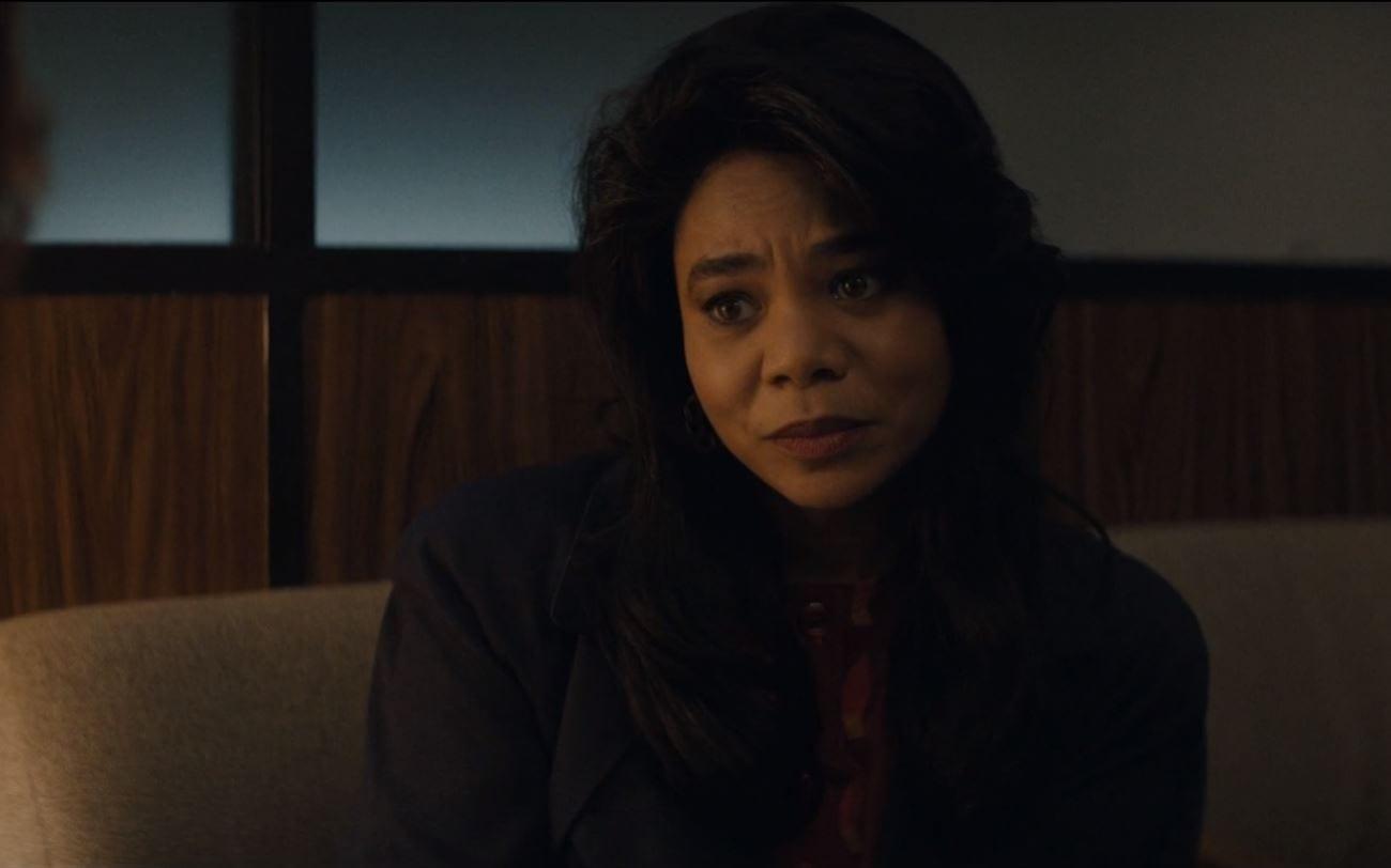 Preview: Black Monday Season 3 Episode 4