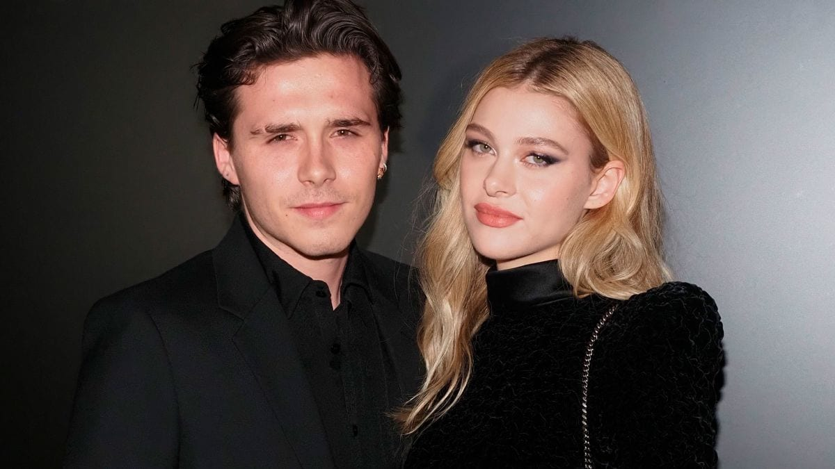 Who Is Brooklyn Beckham Dating?