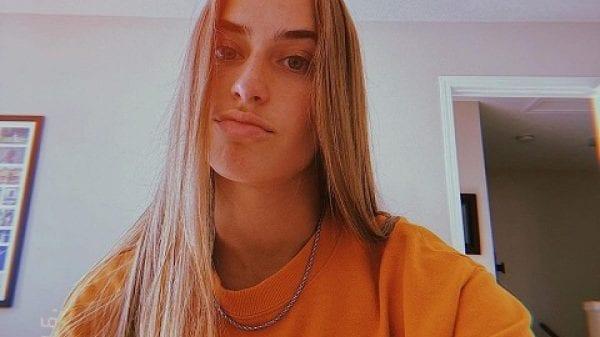 Kaila Novak