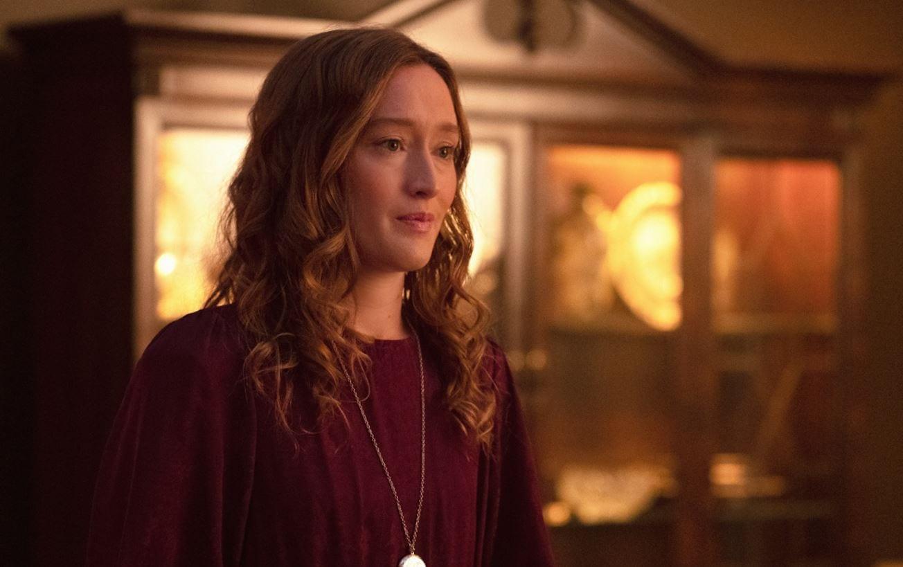 Preview and Recap: Clarice Season 1 Episode 11