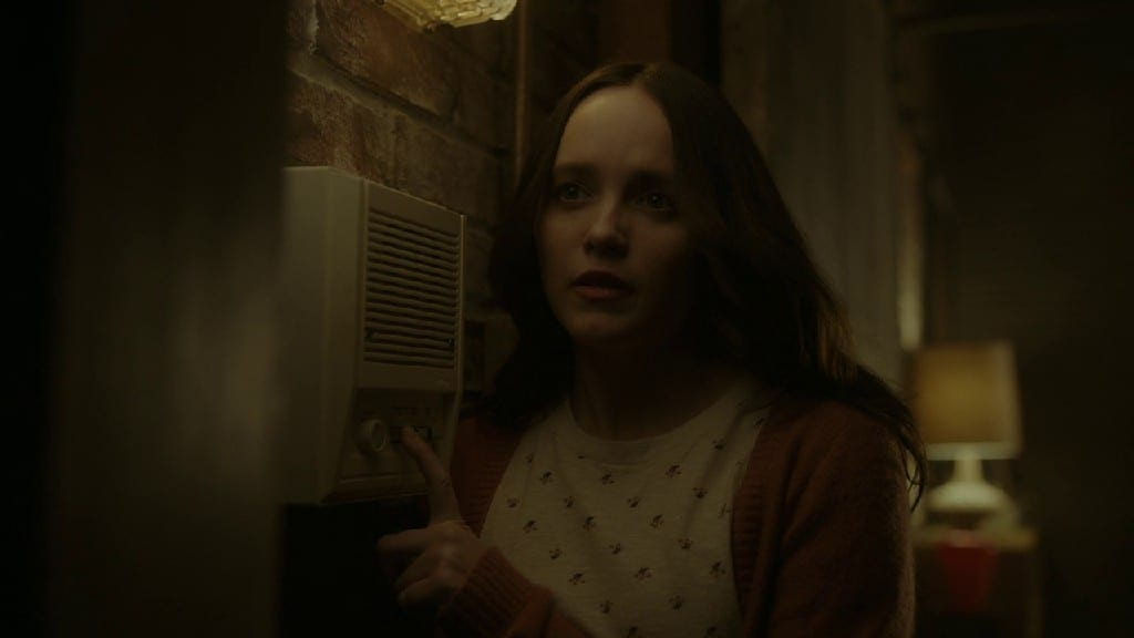 What To Expect From Clarice S01E13?