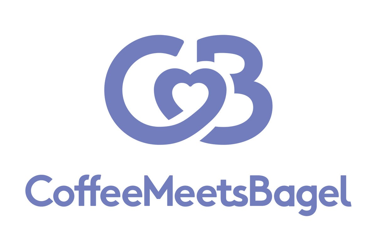 What Is The Net Worth Of Coffee Meets Bagel In 2021?