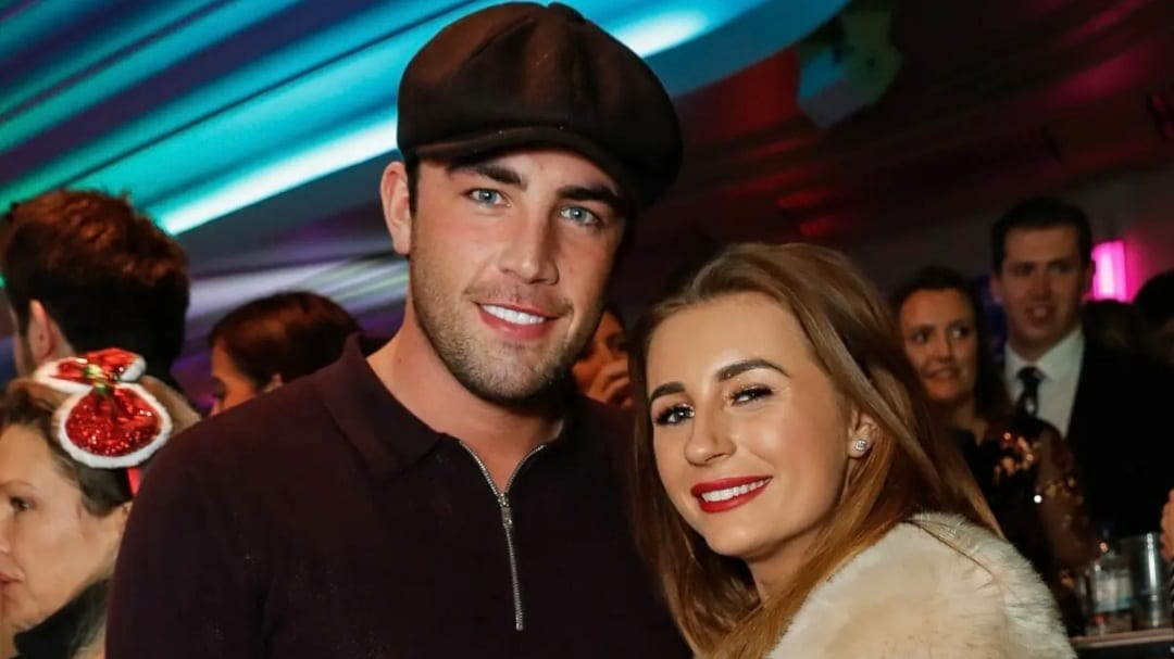 Why Did Dani Dyer And Jack Fincham Break Up, What Happened To Their Relationship?