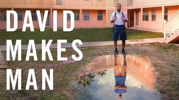 When And Where Will David Makes Man Season 2 Air?