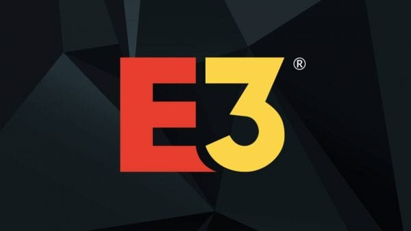 E3 2021 - This Year's Most Anticipated Video Games