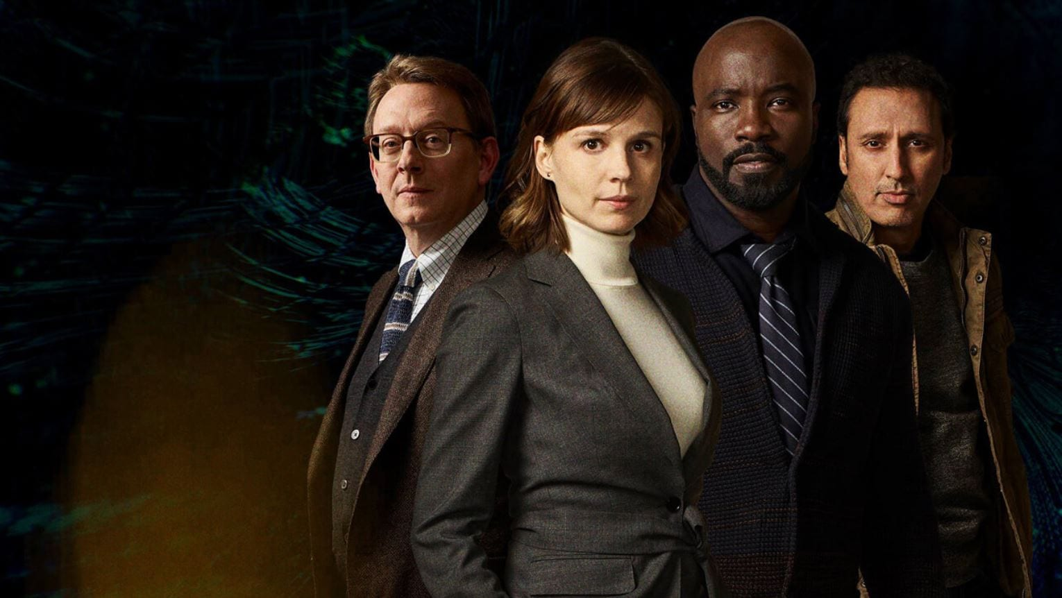 Evil Season 2: Everything You Need To Know