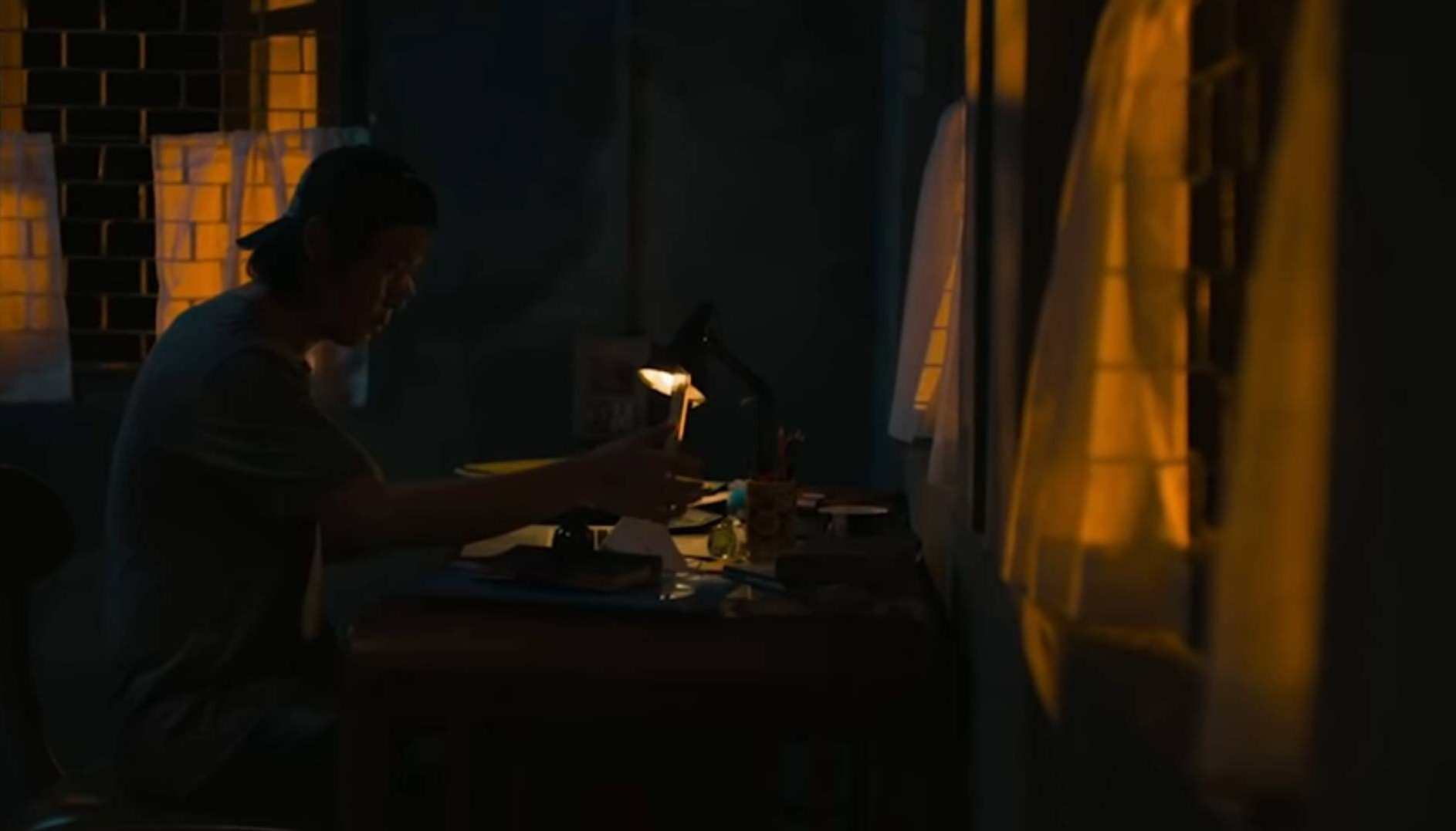 Family Man Season 2 Ending Explained - Finale Moments