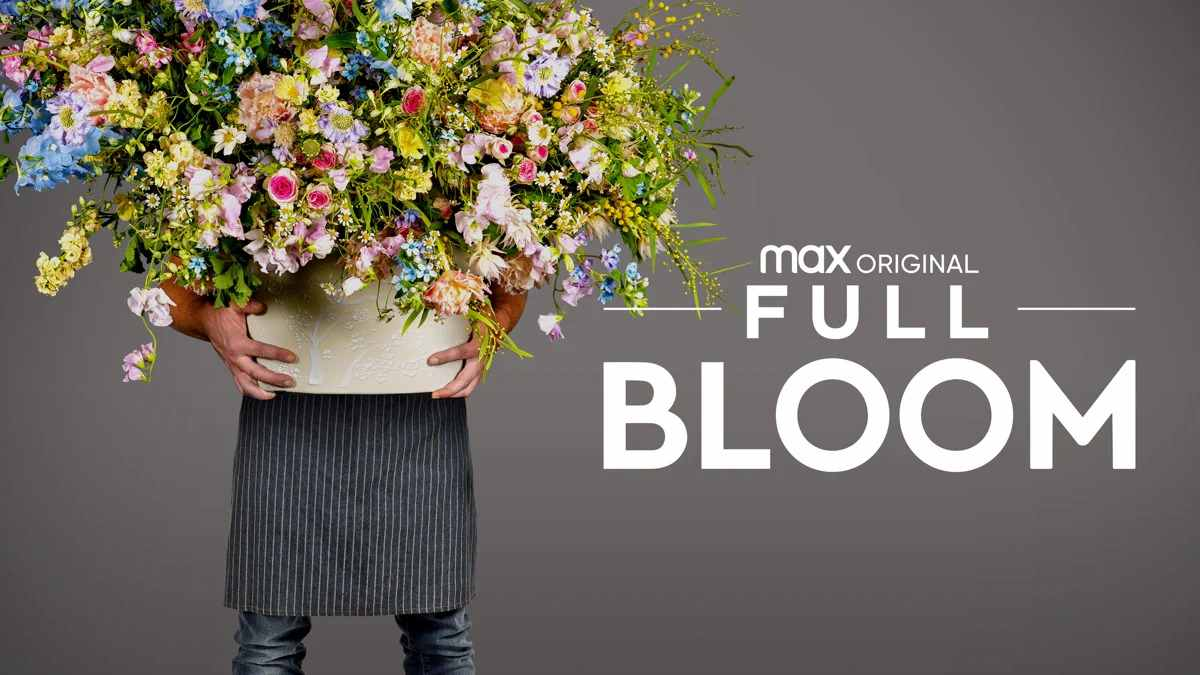 Full Bloom Season 2 Episode 1: When Will the HBO Max Original Premiere?