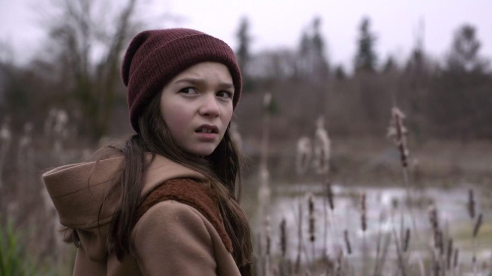 Home Before Dark Season 2 Episode 2 Ending Explained: Who Is The Stalker?
